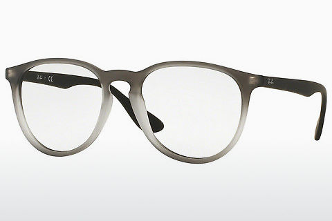 Lunettes design Ray-Ban Erika (RX7046 5602)