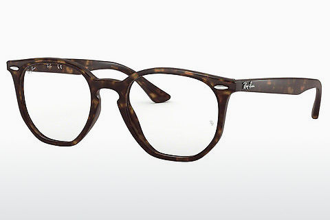 Lunettes design Ray-Ban RX7151 2012