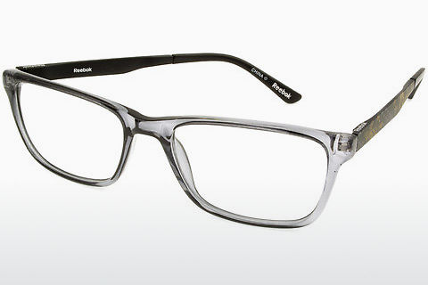 Lunettes design Reebok R1014 GRY