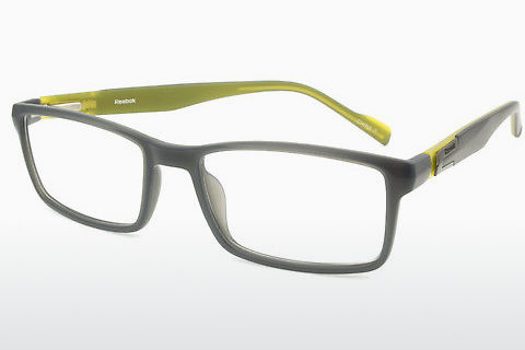 Lunettes design Reebok R3008 GRY