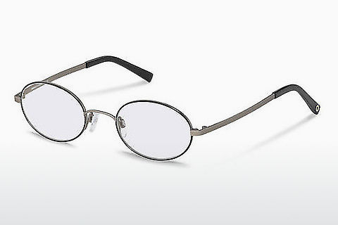 Lunettes design Rocco by Rodenstock RR214 A