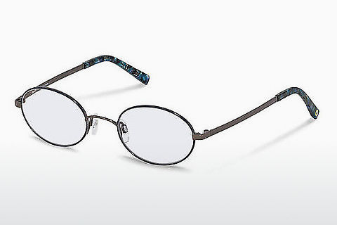 Lunettes design Rocco by Rodenstock RR214 C
