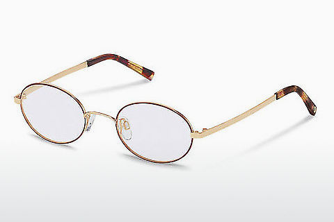 Lunettes design Rocco by Rodenstock RR214 D