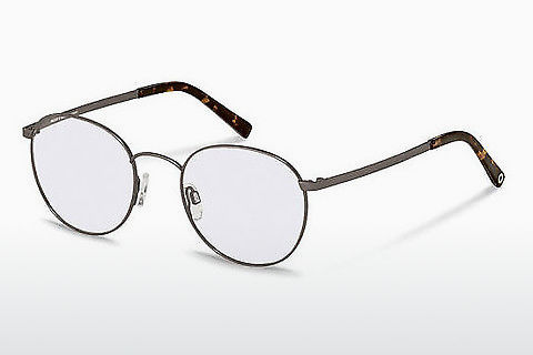 Lunettes design Rocco by Rodenstock RR215 B
