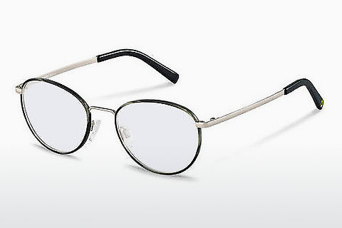 Lunettes design Rocco by Rodenstock RR217 A