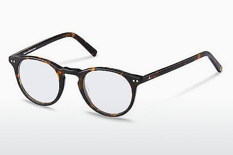 Lunettes design Rocco by Rodenstock RR412 H