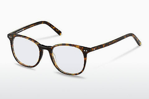 Lunettes design Rocco by Rodenstock RR419 F