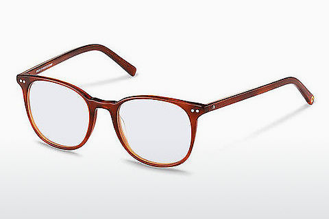 Lunettes design Rocco by Rodenstock RR419 H