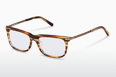 Lunettes design Rocco by Rodenstock RR435 C