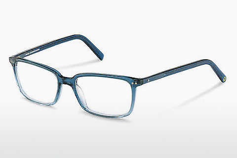 Lunettes design Rocco by Rodenstock RR445 B