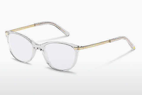Lunettes design Rocco by Rodenstock RR446 A