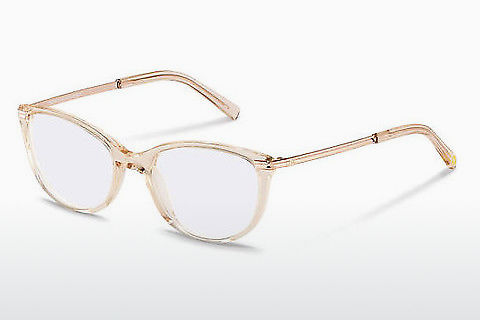 Lunettes design Rocco by Rodenstock RR446 B