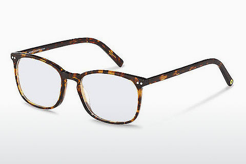 Lunettes design Rocco by Rodenstock RR449 A