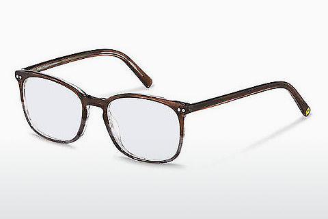 Lunettes design Rocco by Rodenstock RR449 D