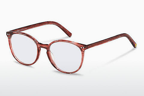 Lunettes design Rocco by Rodenstock RR450 D