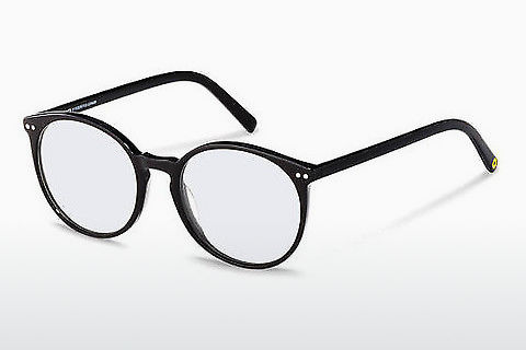 Lunettes design Rocco by Rodenstock RR451 A