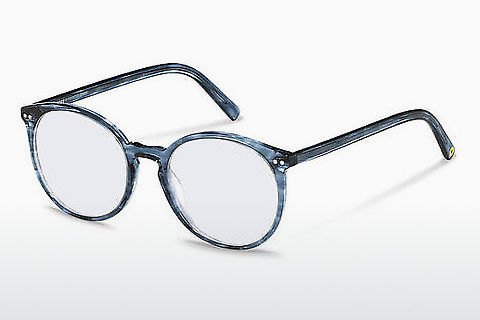 Lunettes design Rocco by Rodenstock RR451 C