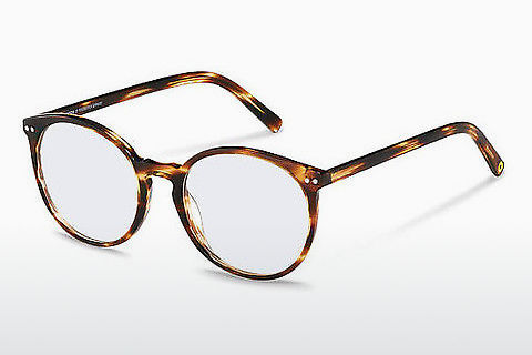 Lunettes design Rocco by Rodenstock RR451 D