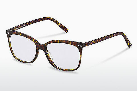 Lunettes design Rocco by Rodenstock RR452 B