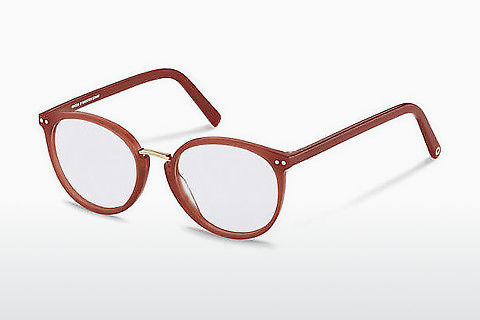 Lunettes design Rocco by Rodenstock RR454 B