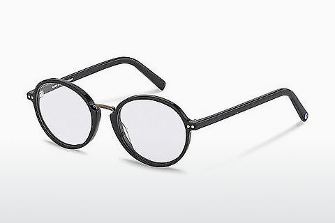 Lunettes design Rocco by Rodenstock RR455 A