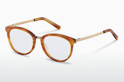 Lunettes design Rocco by Rodenstock RR457 B