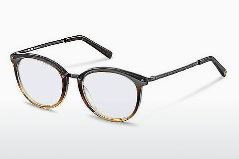 Lunettes design Rocco by Rodenstock RR457 C