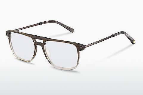 Lunettes design Rocco by Rodenstock RR460 B