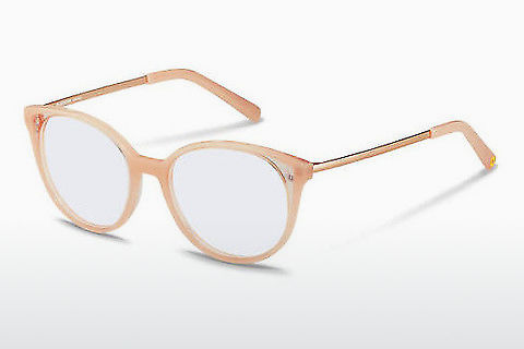 Lunettes design Rocco by Rodenstock RR462 B