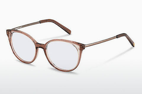 Lunettes design Rocco by Rodenstock RR462 D