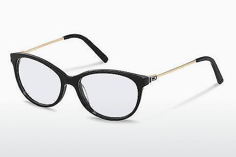 4266554ced9 Acheter en ligne des lunettes à prix très bas (48 articles)