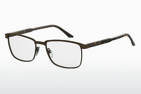 Lunettes design Seventh Street 7A 023 4IN