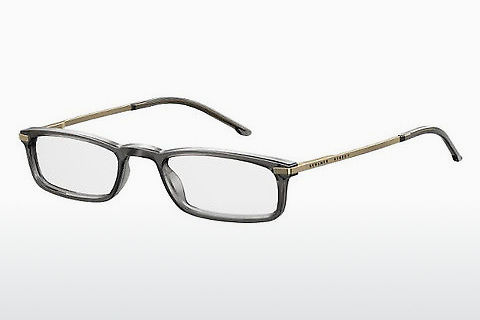 Lunettes design Seventh Street 7A 032 2F7