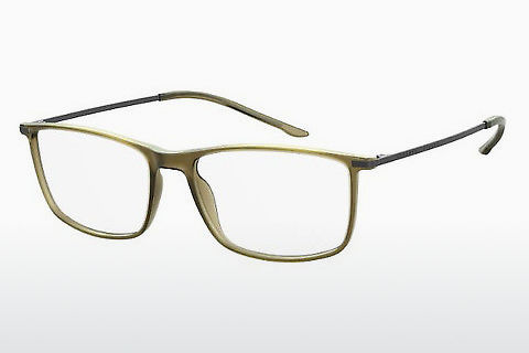 Lunettes design Seventh Street 7A 054 SMG