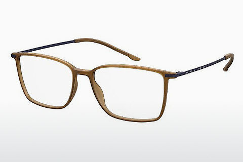 Lunettes design Seventh Street 7A 055 NF0