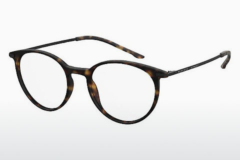 Lunettes design Seventh Street 7A 056 N9P