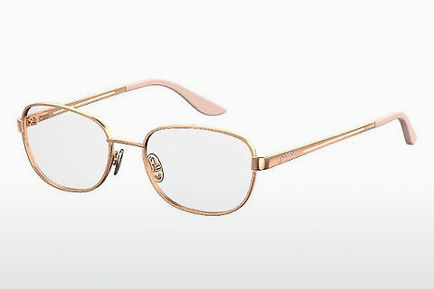 Lunettes design Seventh Street 7A 509 DDB