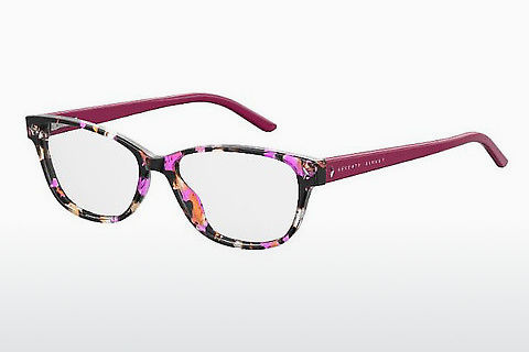 Lunettes design Seventh Street 7A 526 AY0