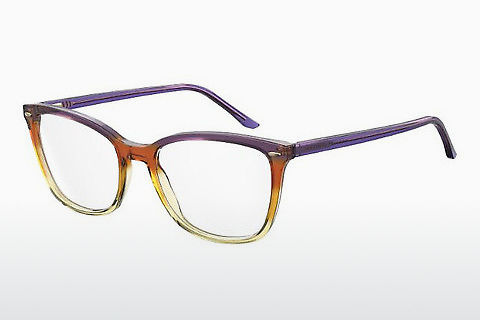 Lunettes design Seventh Street 7A 540 83W