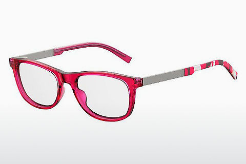 Lunettes design Seventh Street S 266 0O6