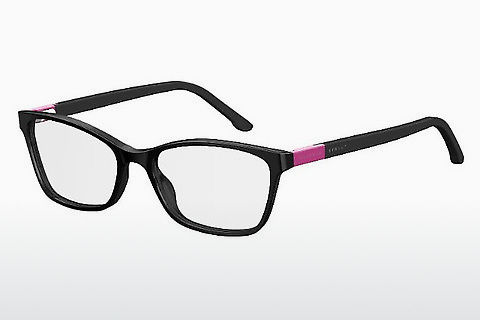 Lunettes design Seventh Street S 275 807