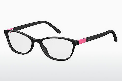 Lunettes design Seventh Street S 276 807