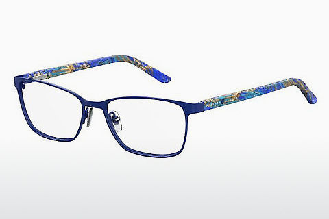 Lunettes design Seventh Street S 282 737