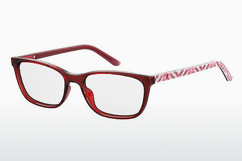 Lunettes design Seventh Street S 284 XI9