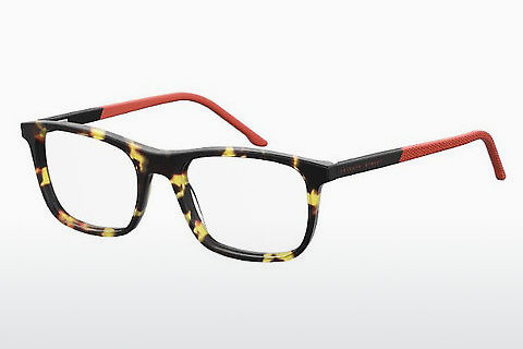 Lunettes design Seventh Street S 298 N9P