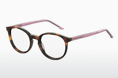 Lunettes design Seventh Street S 300 086