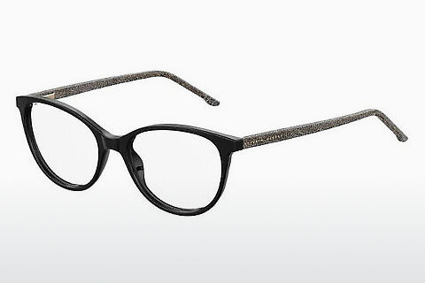 Lunettes design Seventh Street S 301 807