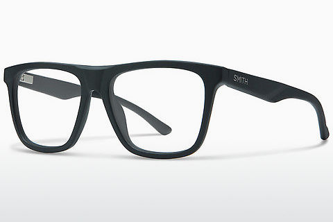 Lunettes design Smith DOMINION 003