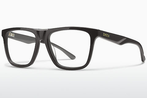 Lunettes design Smith DOMINION HWJ
