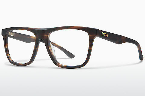 Lunettes design Smith DOMINION N9P